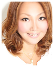 迫田愛子さん
